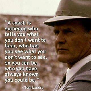 What great #coaches do... http://t.co/6q1wdjVn3p