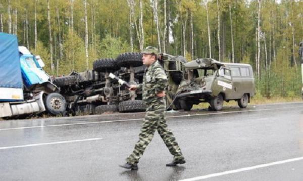 Террористы продолжают обстреливать Счастье. Ранены 9 мирных жителей и 1 военнослужащий, - Луганская ОГА - Цензор.НЕТ 5057