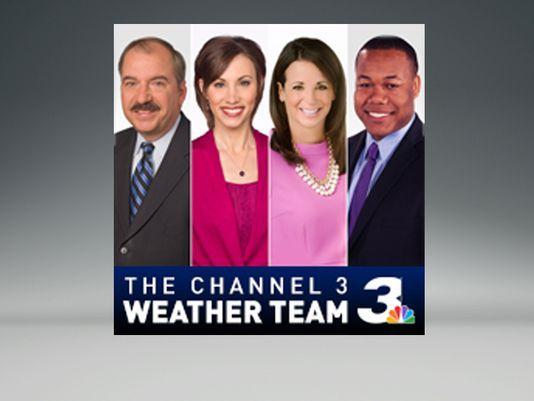 Bruce Kalinowski : Bruce Kalinowski calling weather paperboy