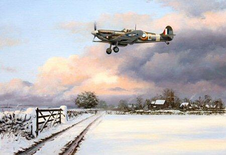 RT @RAFWingsAppeal: Get your RAF themed #Christmas cards online on http://t.co/SsGbtw1JpT - We have a great collection! http://t.co/vUEPm6e…