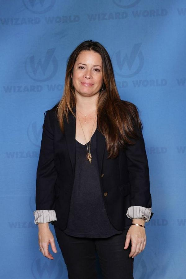 Holly Marie Combs 2014 | www.pixshark.com - Images ...