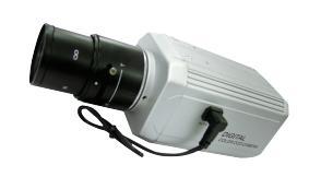 """מבצע! מצלמת IP לראיית לילה ברזולוציה 540 קו רק 1180 ש""""ח כולל מע""""מ http://t.co/XNHM6isBG3 http://t.co/yN3uhw3Udt"""