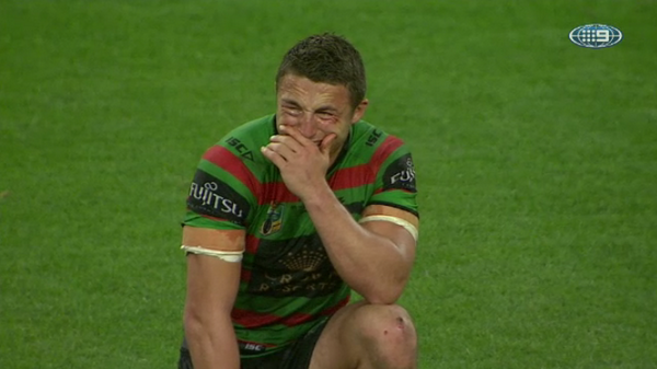 One picture. More than 1000 words. #NRLGF #GloryGlory http://t.co/gUcG2DXWoB