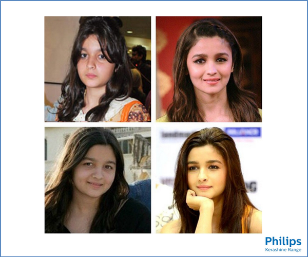 zoom tv on twitter quotalia bhatt before and after http