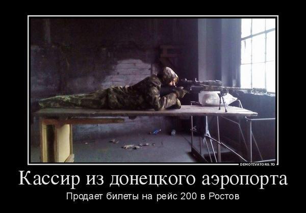 BzM1FeFCYAA6mxU.jpg