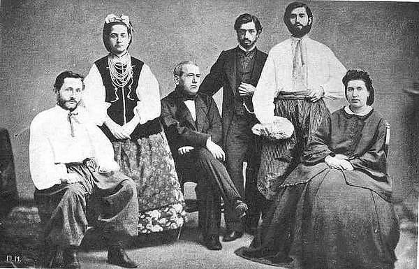 Земельные участки в Украине будут продавать только через аукционы, - вице-премьер-министр - Цензор.НЕТ 1882