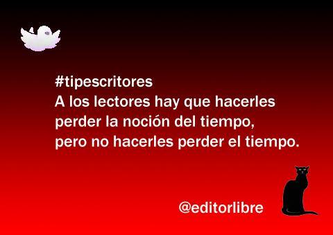 #tipescritores 004 http://t.co/ONUZVMW3fe