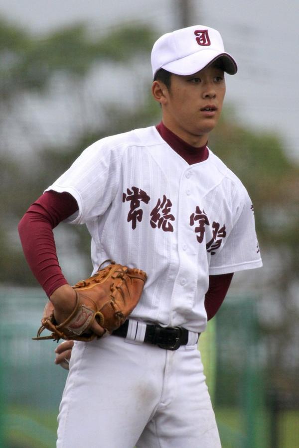 Yutaka Shimada on Twitter: