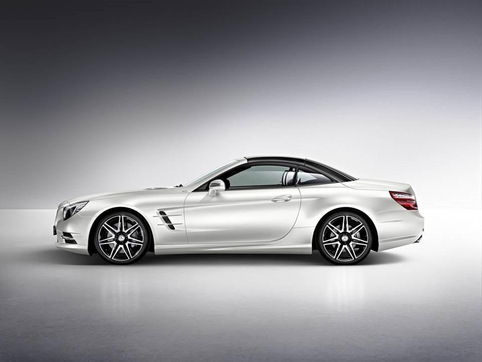 "Mercedes-Benz USAㅤ on Twitter: ""Brilliant designo Diamond ..."