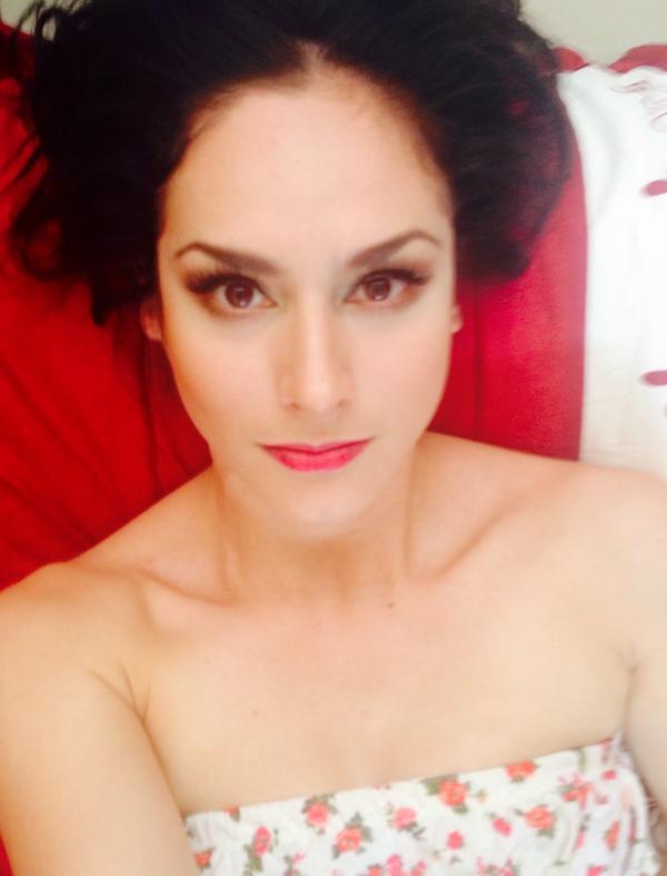 Wendy Braga On Twitter Make Up Para Sesion De Fotos Pinchesactores Http T Co Yokxhzlsjc Wendy braga es la actriz que interpreta a lupita, ella es originaria de mérida, yucatán. wendy braga on twitter make up para