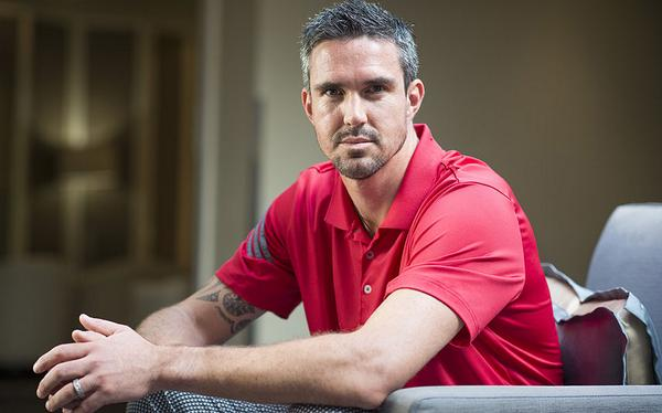 EXCLUSIVE INTERVIEW: Kevin Pietersen reveals truth about English cricket's bullying culture http://t.co/m6yB1NOrGf http://t.co/FbEQlzm3EP