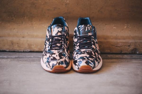 9eb8ef3c4 PUMA x BWGH Men XS-698 (camo   cream pink) available at BAIT LA and online  http   bit.ly 1rcpwfl     135 USDpic.twitter.com LEJpsBvyt4