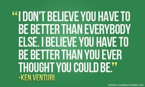 Image result for quotes about potential for greatness