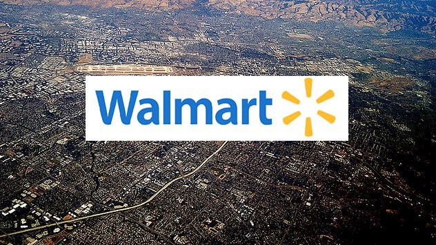 Wal-Mart Cuts Health Benefits for Some Part-Time Workers
