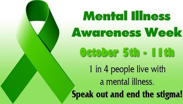 RT @andsharper22: @NolanColeen  Please could you re-tweet in support of Mental Health Awareness Week?  #oneinfour #drainingillness http://t…