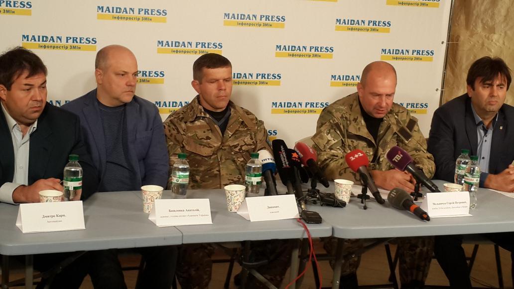 США активно работают с Украиной по проблеме газоснабжения, - Госдеп - Цензор.НЕТ 2683