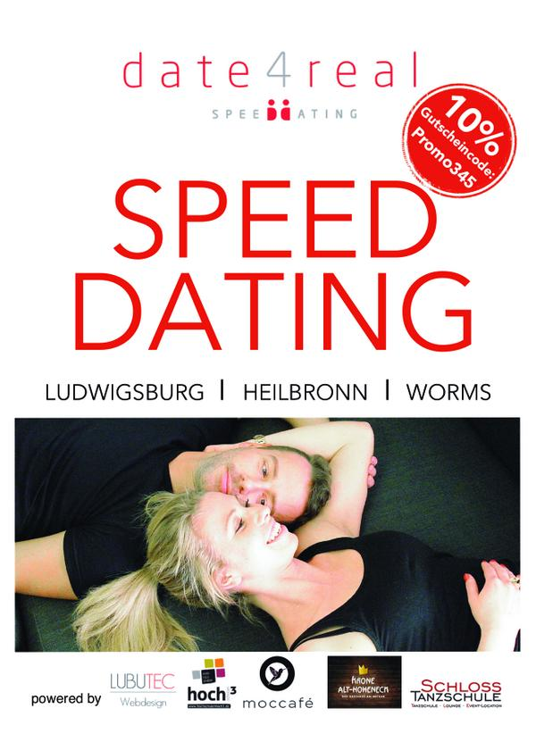 Speed dating pica pica