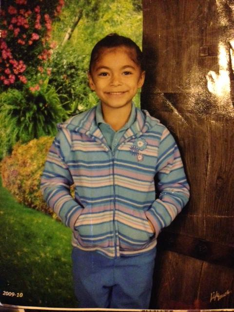 JPSO needs your help finding this missing 9 year old from River Ridge: http://t.co/tmvfO4IWzK http://t.co/tBRBfMimml