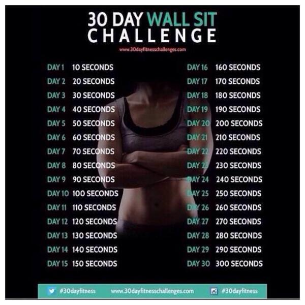 "Search Results for ""30 Day Ab And Squat Challenge ..."