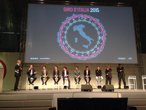 Previa Giro d'Italia 2015 (Fight For Pink) BzRRx1-IMAAviIL
