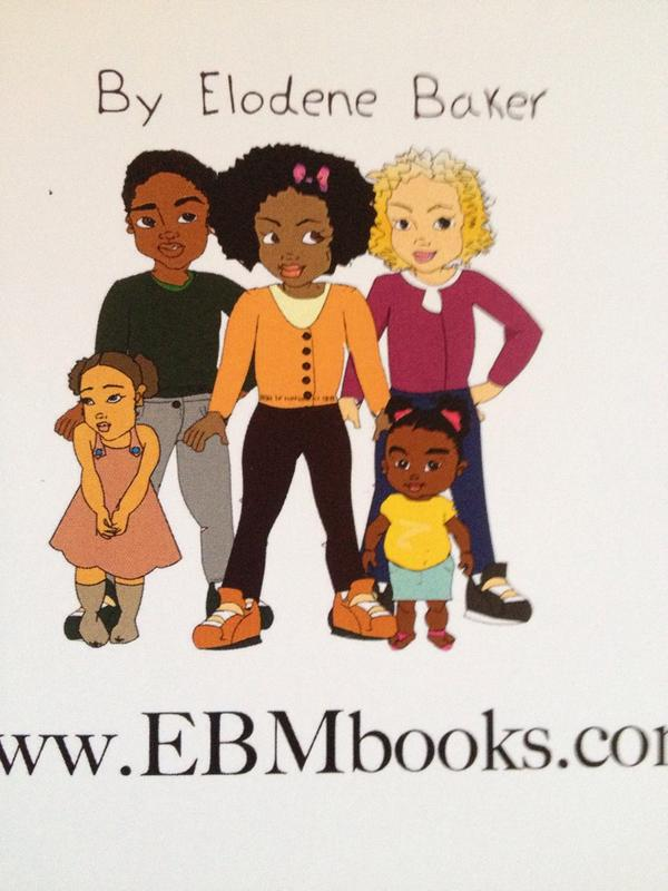 @indiaknight want to introduce you to my daughters new venture (adventure) @EBMBOOKS just launched :)  #HappyMonday http://t.co/fV49S5Qwio