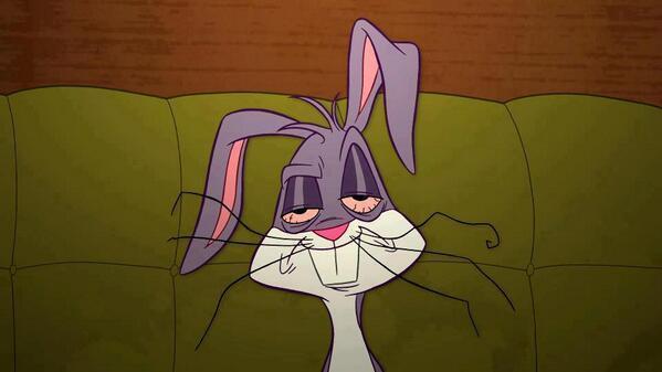 Así sohy yo todos lo lunes a la mañana!expto feriado y días que faltó!!ajaj http://t.co/4KBSeZObzg