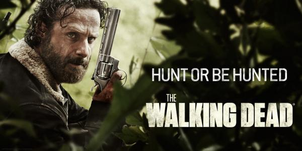 The Walking Dead returns 10/12. Catch up on season 4 with #XFINITYOnDemand: http://t.co/E2hwVVwnFP http://t.co/V0IBXtl8vc