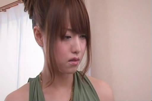 akiho suzuki