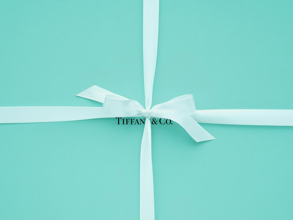 Tiffany co on twitter learn more about seasonal for Where is tiffany and co located
