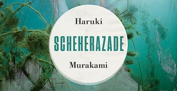 haruki murakamis short stories Haruki murakami haruki murakami it was his love stories, exemplified by norwegian wood short story.
