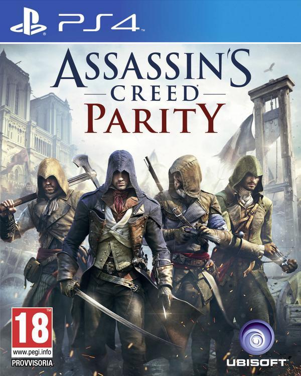 Assassin's Creed Unity será 900p e 30fps no Xbox One e PS4 BzSp-RmIgAE_mmn