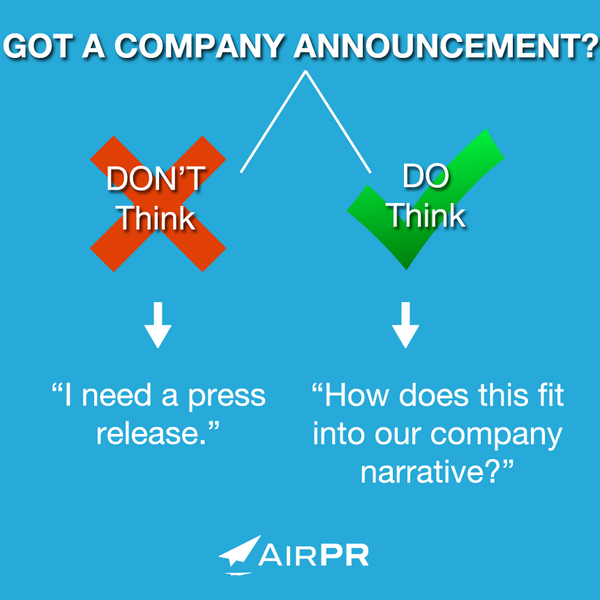 Great PR graphic from @AirPR + @LetaSoza http://t.co/bJTAvsl6er