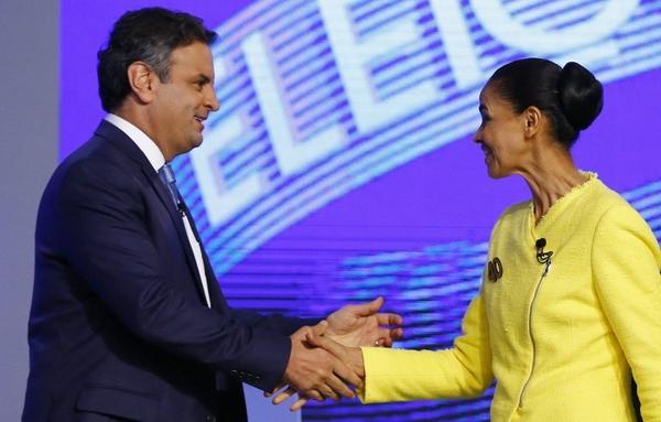 .@Soracy: Marina decide apoiar Aécio no 2º turno http://t.co/LUc7YAm5y4 http://t.co/N6ShT95ak3