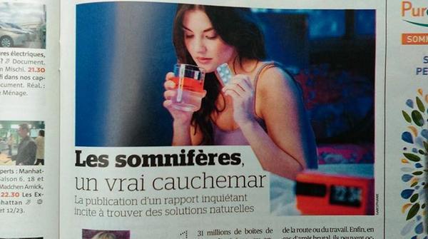 [Publicité] Les Frenchnerdiens dans les magazines  BzTJwmQIEAA-kgv