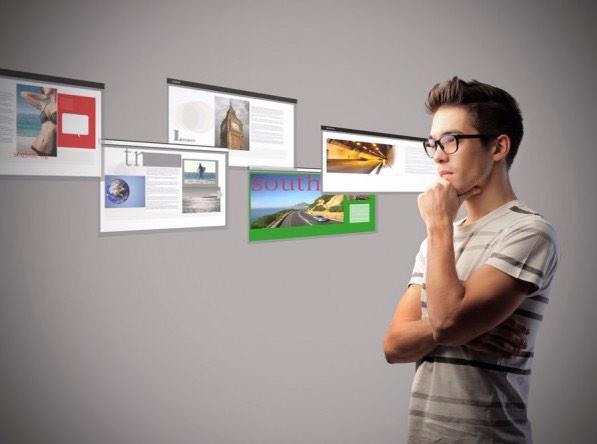 online Software Engineering