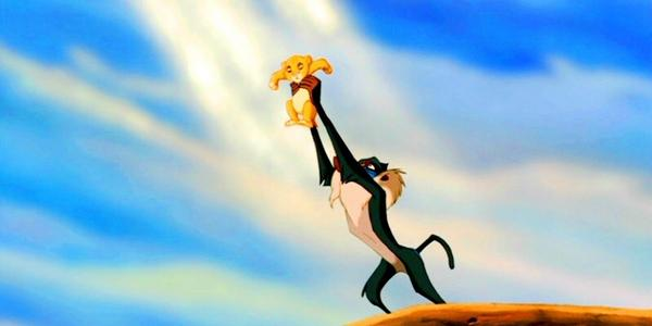 """@dwsteven: I'm using The Lion King clips to help reinforce Divine Right & Mandate of Heaven tomorrow #sschat http://t.co/8nYpRXUXtp"""
