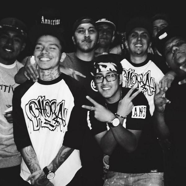 phora on twitter yours truly forever http t co tkczjip5hw