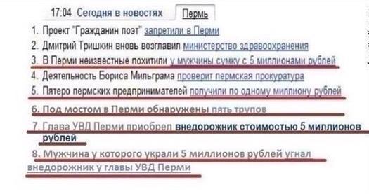Боевикам и российским военнослужащим на Донбассе приказано не вступать в контакт друг с другом, - Тымчук - Цензор.НЕТ 7844