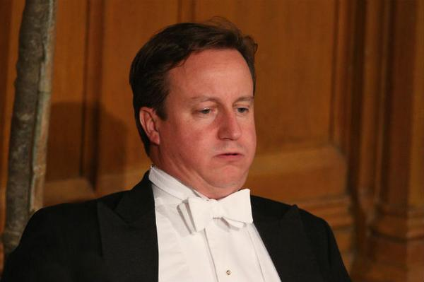 Is David Cameron a moron from the outer reaches of the universe? (Part 2) - Page 6 BzVDrbiIUAA-Imi