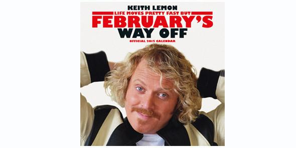 RT @CalendarsUK: Yay! @lemontwittor is back for 2015 with his new Official Calendar! Check it out & PreOrder @ http://t.co/hoq0my6RXf http:…