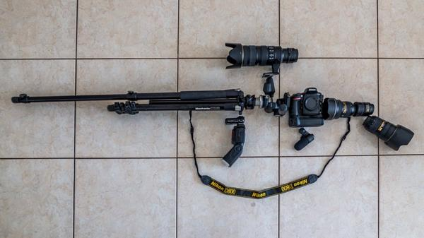 "Kalashnikon (via Stian Rekdal) ""Make memories not war"" :) http://t.co/jLwsZVJj94"