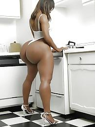 big black booty 3 Xvideos Porno, Hardcore Booty Sex Movies - Free Xvideos.