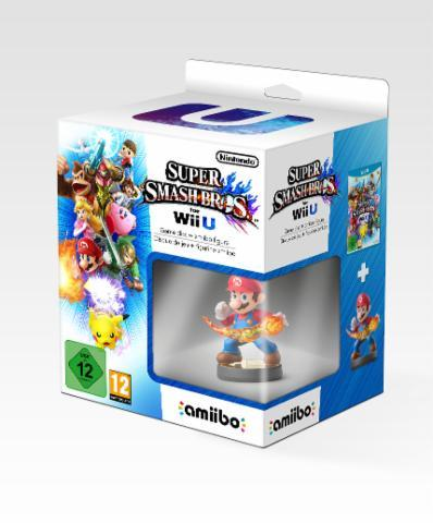 Super Smash Bros. (WiiU/3DS) - Page 2 BzVvH98IIAM6Z6J