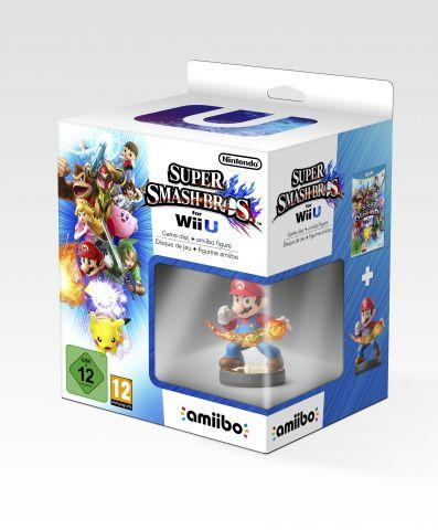 Wii U Nieuwtjes  BzVvn9tIQAEKrDe