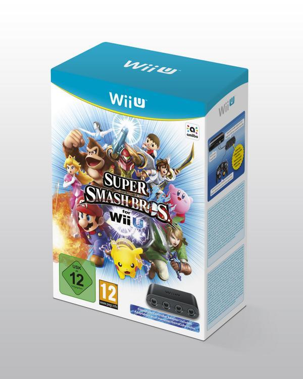 Wii U Nieuwtjes  BzVw1--IAAAMITY