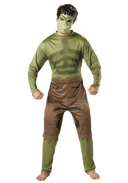 incredible hulk costume - 517×1134