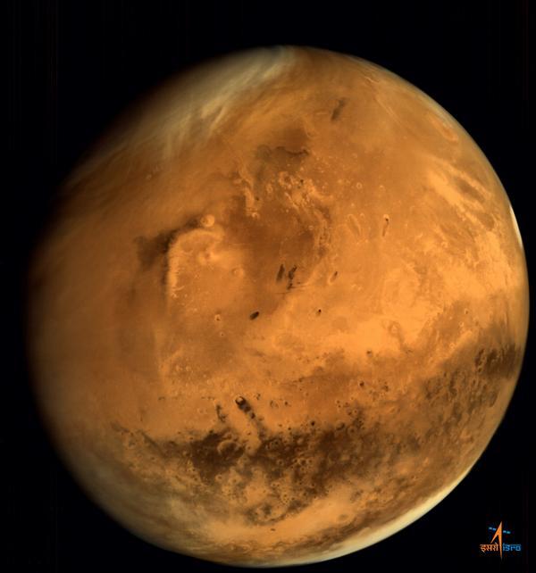 [Inde] Mars Orbiter Mission - Page 6 BzWM9duCAAEM3qF