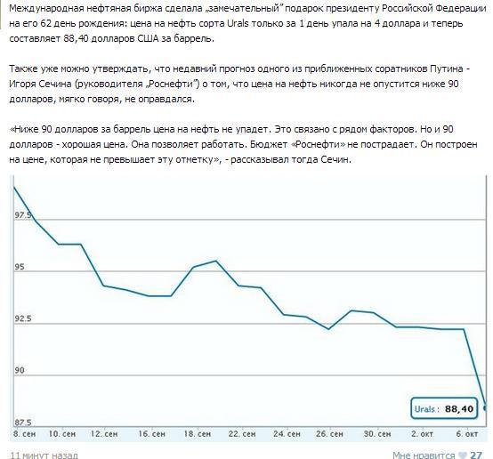 Евросоюз в конце месяца вернется к вопросу санкций против России - Цензор.НЕТ 4801