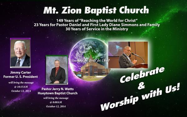 "mtzionofalbany Mt Zion Baptist on Twitter: ""http://t.co/SceIptLIYq"""