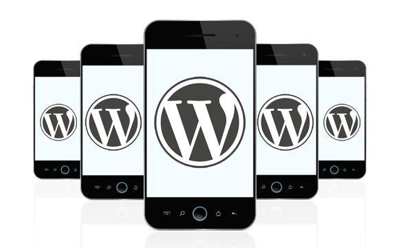 Mobile Marketing 101 - How to Turn Your Wordpress Site into a Mobile App http://t.co/YJSNccHHCx http://t.co/xuOXTWiiWj